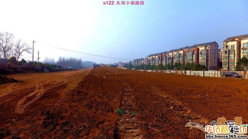 业主论坛 城东片 (h) 华汇康城 > s122 东郊小镇   复制链接>>沙发