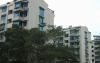 西溪公寓,杭州西溪公寓二手房租房