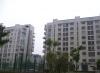 大北四季风情,杭州大北四季风情二手房租房