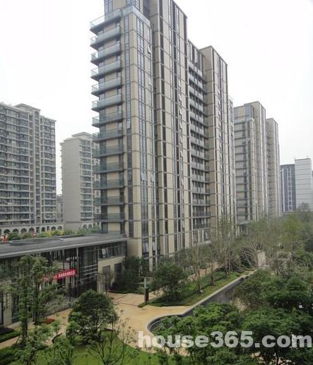 杭州下城区大石路景芳小区地图