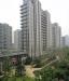 蔚蓝公寓,杭州蔚蓝公寓二手房租房