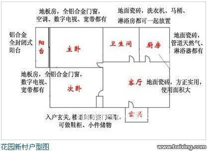 电路 电路图 电子 户型 户型图 平面图 原理图 420_308