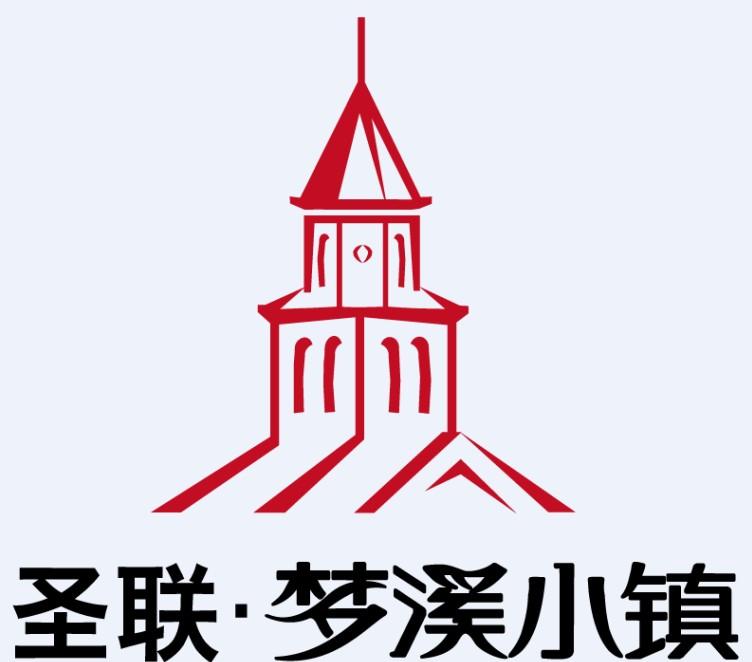 青岛小镇logo