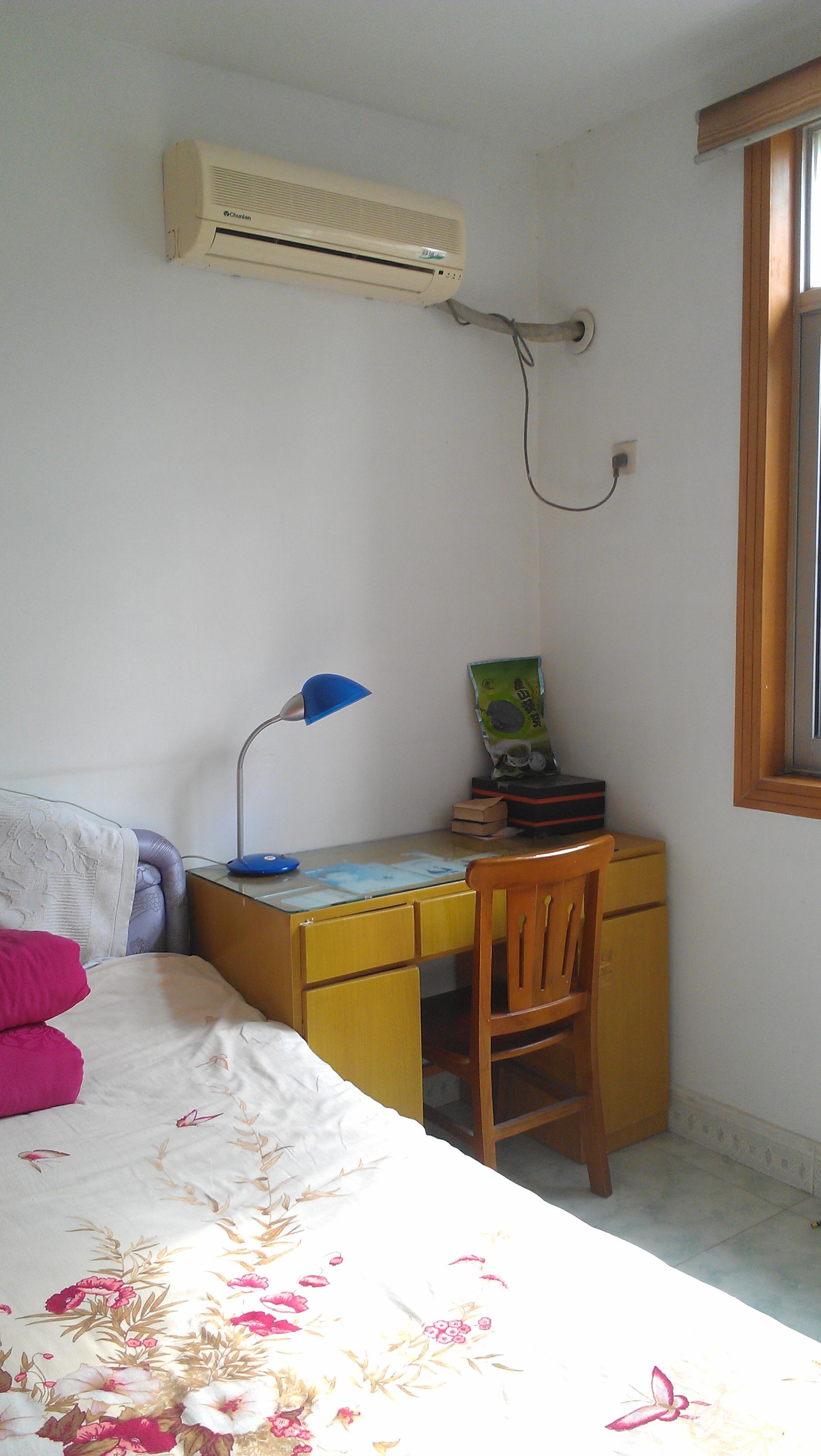 简装多少钱 两室一厅简单装修图片 两室一厅装修风格 两室...