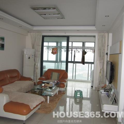 錦繡豪門 裕元學區133.3平米婚房裝修3房 43平米車庫 出售