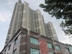秦淮区大光路光华大厦