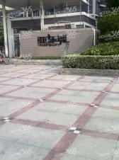 亚东城 居家2房 有家具家电 设施齐全 看房方便 拎包入住