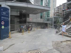 苏宁环球,南京苏宁环球二手房租房