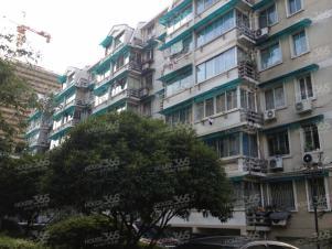 中山北园,杭州中山北园二手房租房