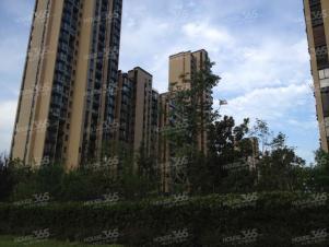 风景蝶院,杭州风景蝶院二手房租房
