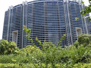 太阳国际,杭州太阳国际二手房租房