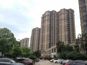 绿城西子郁金香岸,杭州绿城西子郁金香岸二手房租房