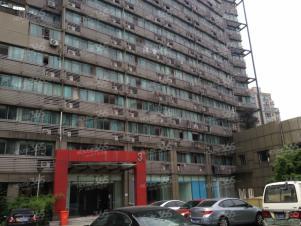 同方・超级星期天,杭州同方・超级星期天二手房租房