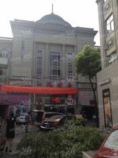 三江商厦,杭州三江商厦二手房租房