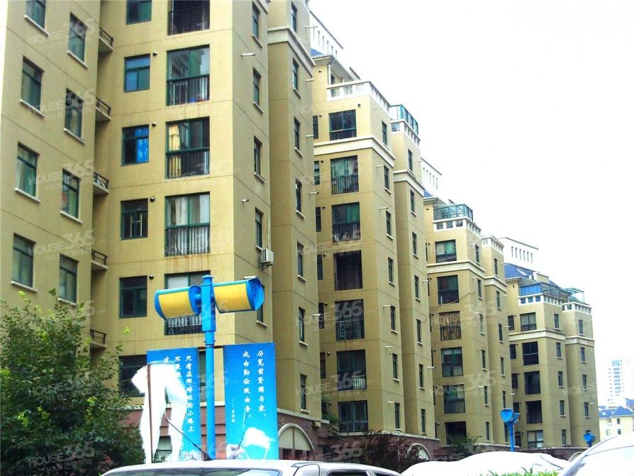 金星家园 顶楼复式 精装无税 168学校 地铁沿线