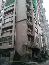 艮山福居,杭州艮山福居二手房租房