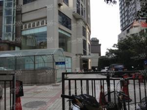 龙台国际大厦,南京龙台国际大厦二手房租房