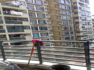 常府街地铁口 精装修带家具豪华装修 拎包即可办公 0中费