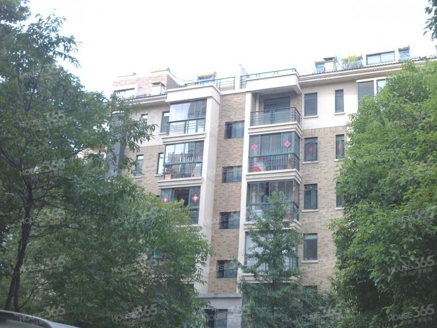 宝业城市绿苑东区公寓楼出售