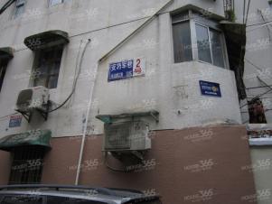 珠江路 网巾市 成贤街 北门桥 1912 新街口 浮桥地铁