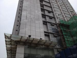 谷阳世纪大厦,南京谷阳世纪大厦二手房租房