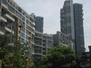 出售 地铁1号线 金地国际城的三房 地段成熟 交通方便