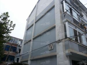 朝阳新村,常州朝阳新村二手房租房