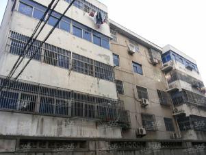 王家村公寓,常州王家村公寓二手房租房