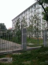 安邦公寓,南京安邦公寓二手房租房