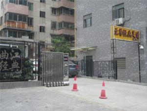 曲江经典,西安曲江经典二手房租房