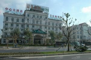 长江国际花园一期1室1厅1卫55�O整租豪华装