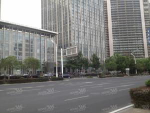 金奥大厦,南京金奥大厦二手房租房