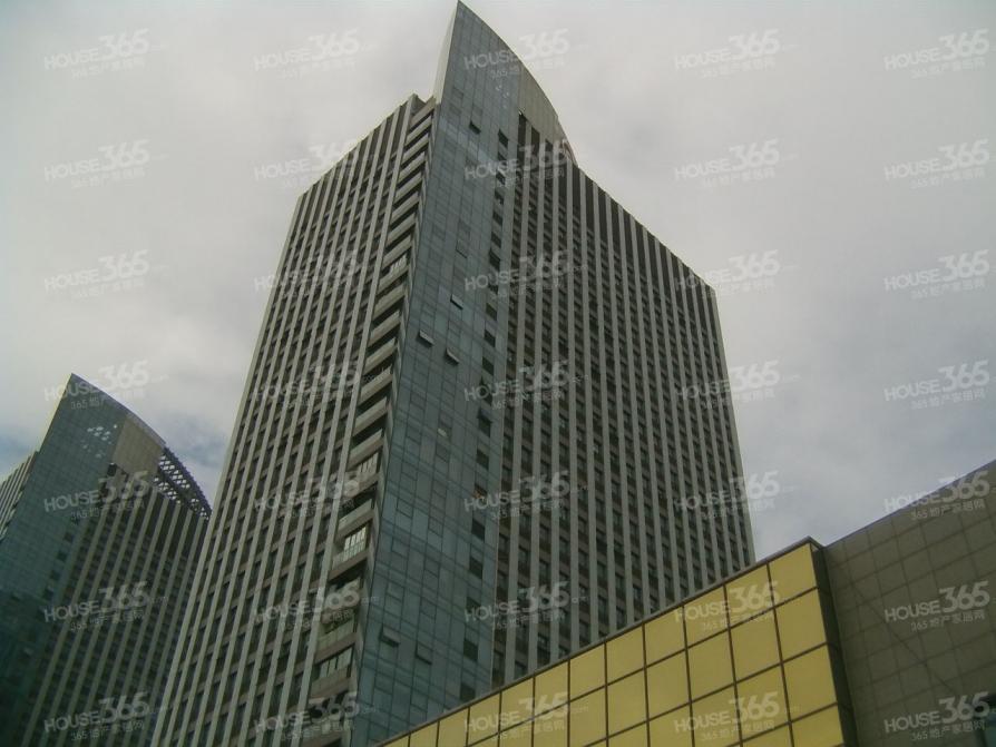 名品城二期150�O��ע�ṫ˾整租精装