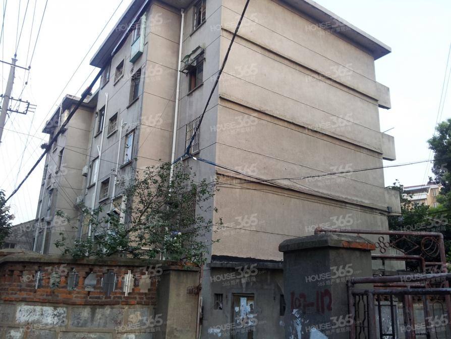 木栖厅2室1厅1卫63平米整租简装