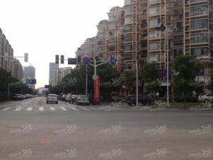 农药科研院,南京农药科研院二手房租房