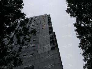 珠江路浮桥地铁口 四牌楼<font color=red>太平商务大厦</font> 办公精装 稀缺户型