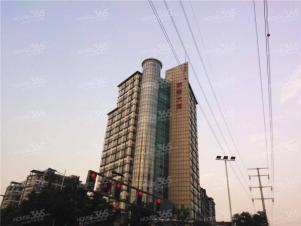 新惠大厦,常州新惠大厦二手房租房