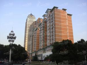 百合花公寓,苏州百合花公寓二手房租房