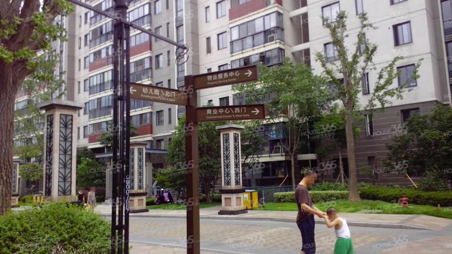 满5年学区房,地铁2号线出口,9楼非顶。电梯