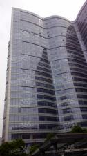 太湖大道边现代国际工业设计大厦180平精装写字楼