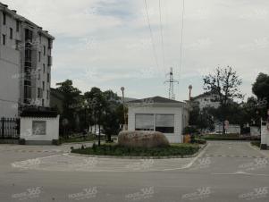 彩香二村,苏州彩香二村二手房租房