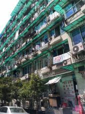 水陆寺巷,杭州水陆寺巷二手房租房