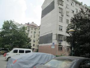 四方新村,南京四方新村二手房租房