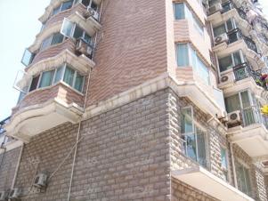尚景公寓2室2厅2卫120�O整租简装