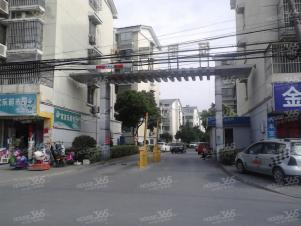 姑香新苑,苏州姑香新苑二手房租房