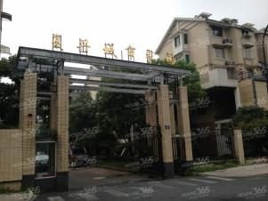 复兴城市花园,杭州复兴城市花园二手房租房
