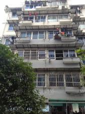 八卦新村,杭州八卦新村二手房租房