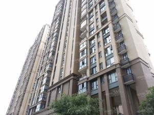 中海金溪园,杭州中海金溪园二手房租房