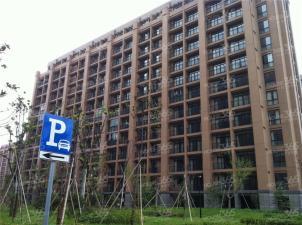 北上新城,杭州北上新城二手房租房