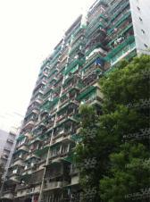 长征桥社区,杭州长征桥社区二手房租房